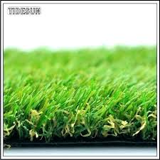 artificial grass outdoor rug uk turf rugs flooring the home depot green