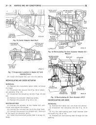 2016 chevy traverse parts diagram radio wiring diagram for 2009 traverseml