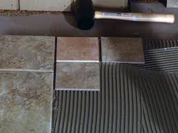 Pictures Of Tile How To Tile A Porch How Tos Diy