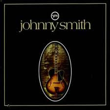 Johnny Smith (album) - Wikipedia