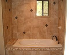 around bath fascinating bathroom pictures of tile ideas on wall tub tiling a cost bathtub surround