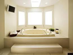 Kitchen And Bath Design Store
