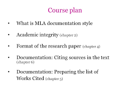 Compagnie Le Rocher Des Doms Sample Of Methodology In Research Paper