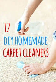 homemade carpet cleaner with peroxide homemade carpet cleaner recipes diy carpet cleaning solution with peroxide