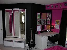 Bedroom Ideas for Women Only Home Interior Design InstallHomecom