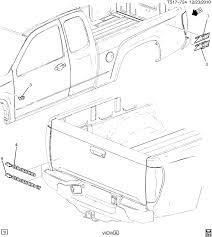 Chrysler Town Amp Country Parts Diagram