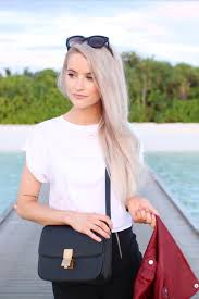 How to Style a Leather Biker Jacket Inthefrow