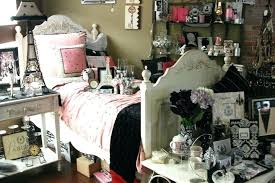 home decor boutiques s s home decor shopping near me thomasnucci