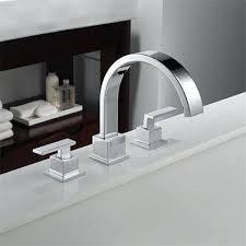 bathtub faucets tub faucets bathtub faucets home depot canada