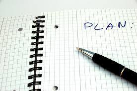 Как написать дипломную работу пошаговая инструкция by  как написать дипломную работу Заказать дипломную работу