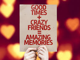 Happy Friendship Day 2019 Quotes 10 Quotes That Beautifully Depicts