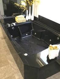 cultured marble bathtub marble bathtub black cast marble bath shower combo cultured marble bathtub walls cultured cultured marble bathtub