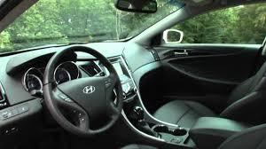 2011 Hyundai Sonata Limited - Drive Time Review - YouTube