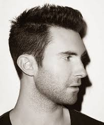 Guy Hairstyles 2015 28 Inspiration 24 Best Hairstyles For Men Images On Pinterest Men Hair Styles