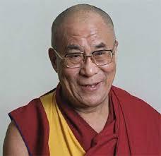 Dalai Lama. dalai_lama.jpg - dalai_lama