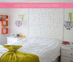 Diy Projects For Your Bedroom