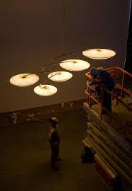 aqua creations lighting. U201cThis Aqua Creations Lighting L