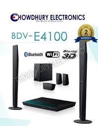 sony home theater 3d blu ray. sony e4100 1000w 3d blu-ray home theater 3d blu ray v