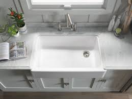 Farmhouse Kitchen Sink Cabinet Fresh Sinks Awesome Apron Front Ikea  Kohler Ikea Apron Front Sink S50