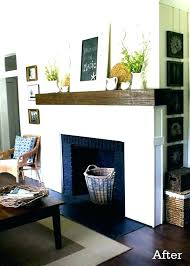 craftsman fireplace craftsman fireplace mantel craftsman style fireplace mantels cottage style fireplace mantel cottage style fireplace