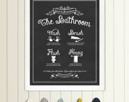 vintage bathroom wall decor. Skillful Ideas Vintage Bathroom Wall Decor Delightful N
