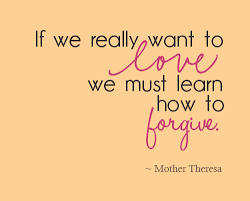 Forgiveness Quotes that will Free Your Heart - Everyday Inspiration