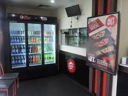 Vending Machine Business For Sale Gold Coast Awesome Established Pizza Hut Toowoomba With Loyal Customer Base For Sale In