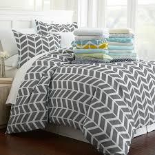 full size of duvet boho chic bedding sets with more beautiful bohemian bedding uk envogue