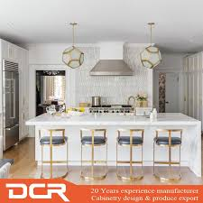 kitchen furniture names. names of kitchen suppliers and manufacturers at alibabacom furniture e