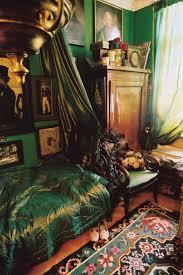 best  exotic bedrooms ideas on pinterest  gypsy bedroom