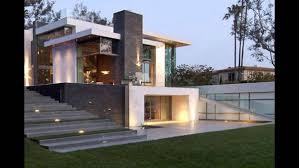 famous modern architecture. Simple Modern Fancy Architecture Modern Houses 0 Maxresdefault  Table Dazzling   For Famous