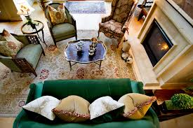 thomasville living room chairs. Thomasville Living Room Chairs Awesome Accent For Cheap Chair On Furniture Stores S