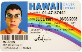 Mclovin procrasti procrasti Mclovin Nation Archives procrasti Nation Archives Mclovin Archives