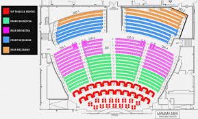 Wachovia Virtual Seating Chart Wachovia Complex Seating Chart Nassau Coliseum Virtual