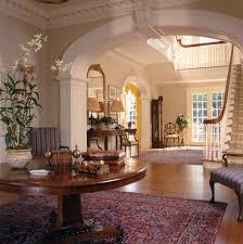 traditional interior house design. Traditional Interior Design House