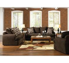 Amazing Badcock Living Room Sets – badcock furniture catalog