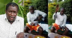 Get the kenya news updates, discussions and other. Kalembe Ndile Spotted Sanitising Hands With Jack Daniel S Whiskey