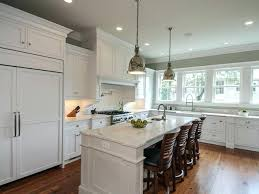 top nifty kitchen island lamps pendant lights over table lighting chandelier light fixtures pendants for options