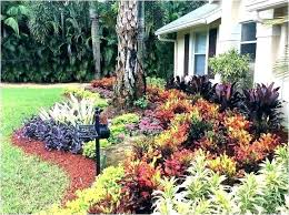 front yard flower bed plans raised ideas small beds garden best flowers for bedrooms charming