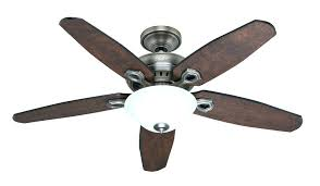 deer antler ceiling fan harbor breeze ceiling fans deer antler ceiling fan light kit