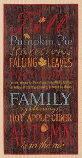 Colors Of Fall Panel Quilt Kit | Keepsake Quilting &  Adamdwight.com