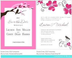 Create Your Own Graduation Invitations For Free Design Own Invitations Online Create Invitations Online Make Your
