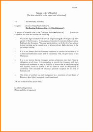 Auditor Appointment Letter Sample Draft Letter Template For ...