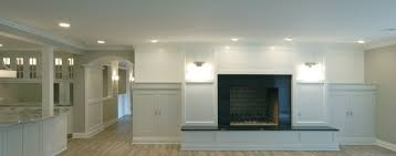 basement designers. Delighful Basement Mt0185slide2jpg BASEMENT DESIGNERS  In Basement Designers N