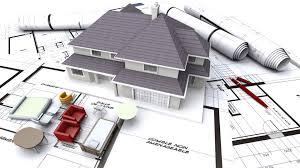 architectural.  Architectural Architectural And