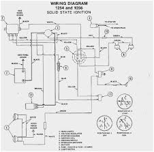lawn mower key switch wiring diagram admirable exmark lazer z 60 lawn mower key switch wiring diagram great gravely ignition switch diagram gravely engine of lawn