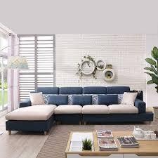 modern living room sets alibaba foshan