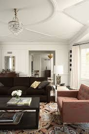 Living Room Interior Design Pinterest Amazing Living Room Decor Always Need A Luxurious Suspension Lamp Discover
