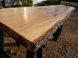 solid wood tables solid wood table tops restaurant solid wood tables with resin diy
