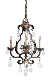 breathtaking small chandeliers 18 remarkable mini chandelier black iron and brown carving with candle crystal beds fabulous small chandeliers